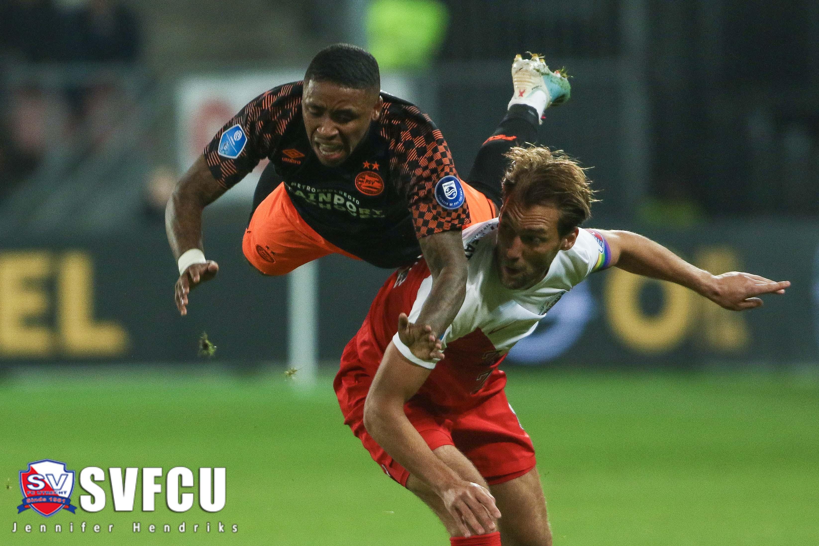 FCU PSV (9)